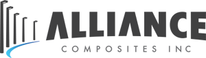 Alliance Composites