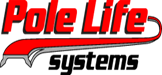 Pole Life Systems